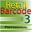 Retail Barcode Maker Pro.