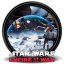 Star Wars Empire at War
