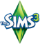 פאטץ' לסימס 3 - The Sims 3 Patch