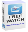 TV Free Watch