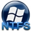Vista NTFS Data Recovery Software