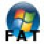 Windows FAT Partition Data Recovery Ex