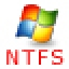 Windows NTFS Data Uneraser Tool