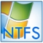 Windows NTFS Partition Recovery