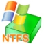 Windows Vista NTFS Files Recovery Tool