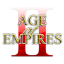 אייג' אוף אמפיירס 2 - Age of Empires II - The Age of Kings