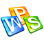 WPS Office Free