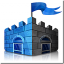 Microsoft Security Essentials 32-bit