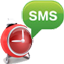 Timed SMS Scheduler