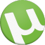uTorrent for Mac