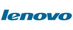 לוגו לנובו