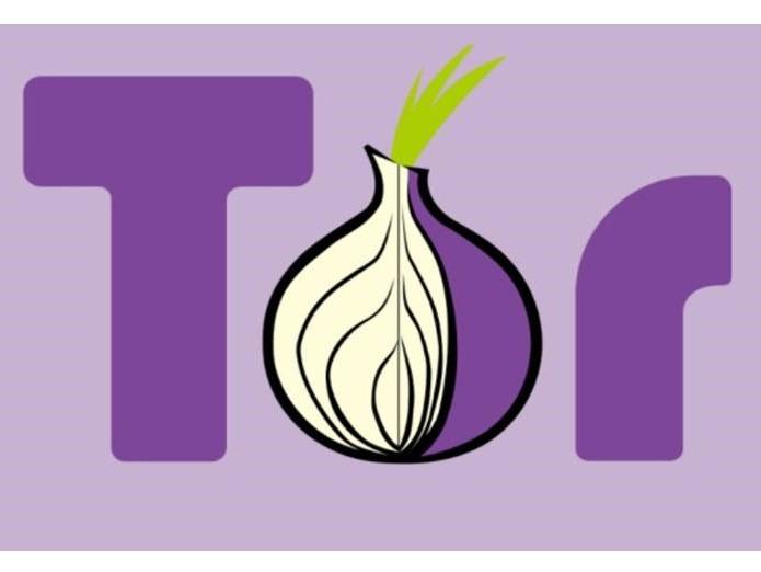 VPN либо Tor: Что выбрать?