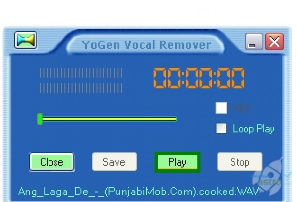 Download Best Vocal Remover Software 2013 - real advice. . KARINO VOCAL RE